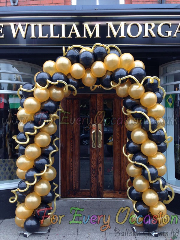 For every occasion balloon artists ltd international award winning balloon artistsfor every